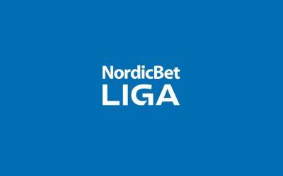 FC Helsingør – Ny sæson, nye mål