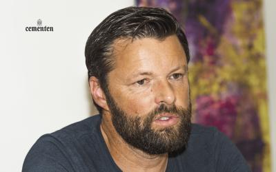 Cementen interview – Lønstrup: Vi er ikke underdogs mere